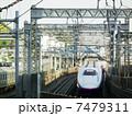 上越新幹線 あさま E231系の写真 7479311