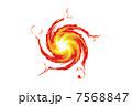 炎101 7568847