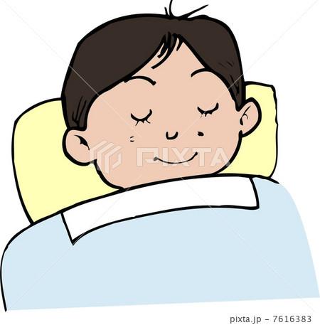 眠り に対する画像結果