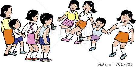幼児 幼児 積み木 : 子供のしぐさ の写真 ...