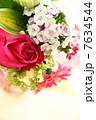 花束 7634544