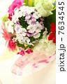 花束 7634545