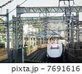 上越新幹線 あさま E231系の写真 7691616