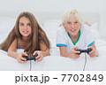コントローラ コントローラー 遊ぶの写真 7702849