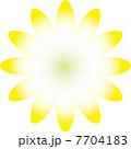 ひまわり2 7704183