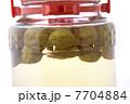 梅酒 お酒 果実酒の写真 7704884