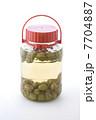 梅酒 お酒 果実酒の写真 7704887