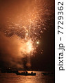 弁天島花火大会 7729362