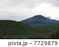 氷妻山 7729879