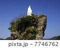 マリア像 聖母 像の写真 7746762