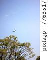 飛行船 7763517