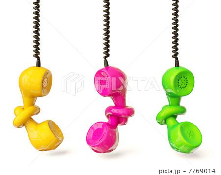 phone 7769014