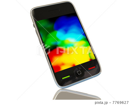 phone 7769627