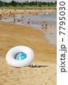 ビーチ 7795030