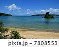 ビーチ 古宇利島 屋我地島の写真 7808553