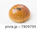アンパン 菓子パン ブレッドの写真 7809795