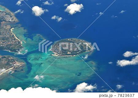 古宇利島 7823637