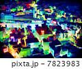 夜の都会 7823983