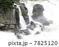 曽木の滝 7825120