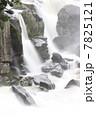 曽木の滝 7825121