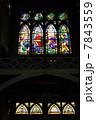 サン・ジャン・ド・モンマルトル教会 7843559