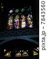 サン・ジャン・ド・モンマルトル教会 7843560