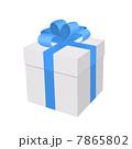 プレゼント 7865802