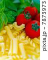 イタリアン(食材) 7873973