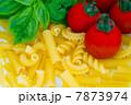 イタリアン(食材) 7873974