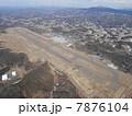 福島空港 7876104