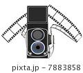 カメラ 7883858