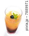 カシスオレンジ カクテル 7889971