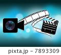 映画 7893309