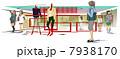 ファッションブティック 7938170