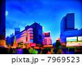 渋谷 7969523