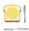 食パン 7974403