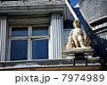 彫刻 彫像 石像の写真 7974989