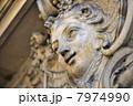 彫刻 彫像 石像の写真 7974990