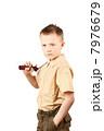 1人 小さな男の子たち 男の写真 7976679