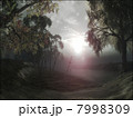 泉の森 7998309