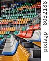 観客席 8032188