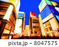 心斎橋 8047575