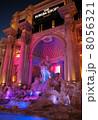 彫刻 彫像 像の写真 8056321