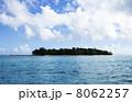 マニャガハ島 8062257