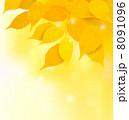 イラスト カラフル きれいのイラスト 8091096