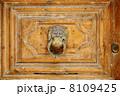 レトロ 古い アンティークの写真 8109425