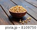 穀類 一粒 穀物の写真 8109750