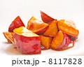 さつまいも サツマイモ いも 薩摩芋 大学芋 大学いも 大学イモ だいがくいも 食べ物 秋の味覚 秋 スイーツ スイートポテト 野菜 料理 甘い 和食 軽食 おやつ 秋の味覚 有機野菜 家庭菜園 オー 8117828