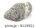 花崗岩 御影石 グラニテの写真 8119921