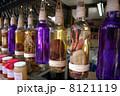お酒 酒 蟹酒の写真 8121119